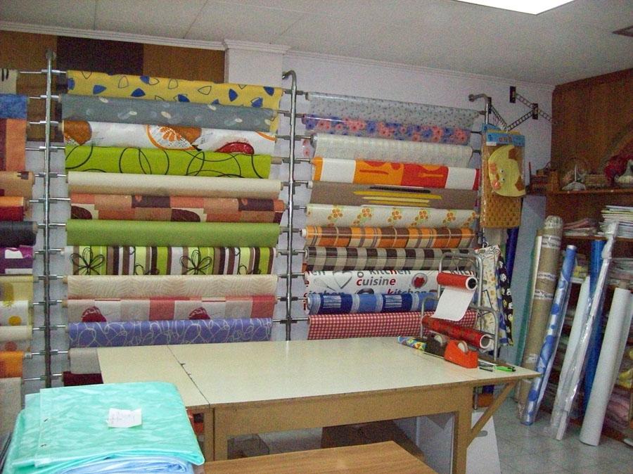 Tienda de materiales para decoraciones en la construcci n for Decoraciones para el hogar catalogo